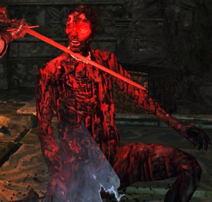 Tw3 Kiyan seconds before death.png