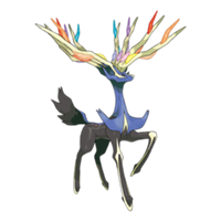 File:200px-716Xerneas.png