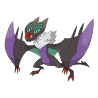 File:200px-715Noivern.png