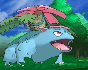 File:Pokemon-X-and-Y-Mega-Venusaur-Screenshot-2.jpg