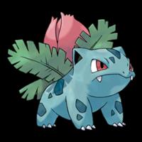 File:200px-002Ivysaur.png