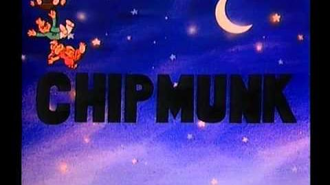 Alvin And The Chipmunks Theme Song-2