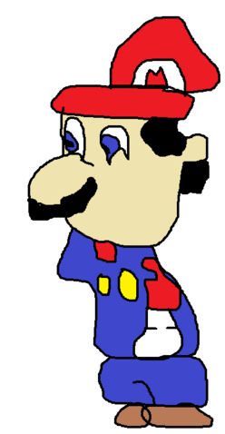 File:Meegario by Zalleo.png