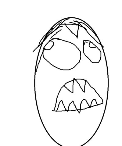 File:Rage Guy by Zalleo.png