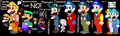 Thumbnail for version as of 17:32, April 8, 2014