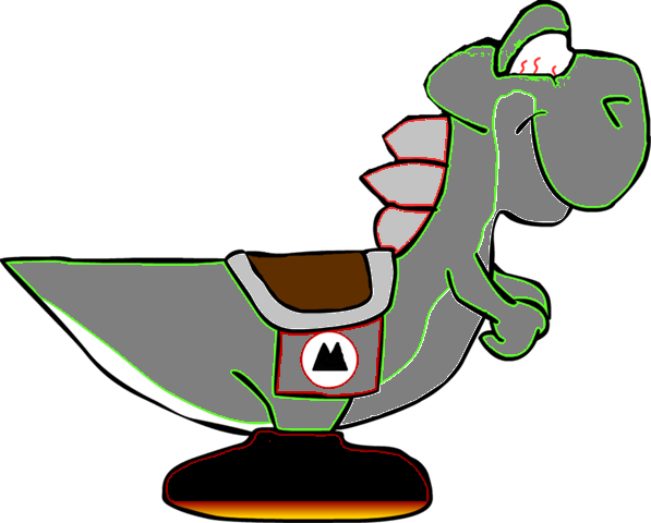 File:597px-Toon Zushee.png