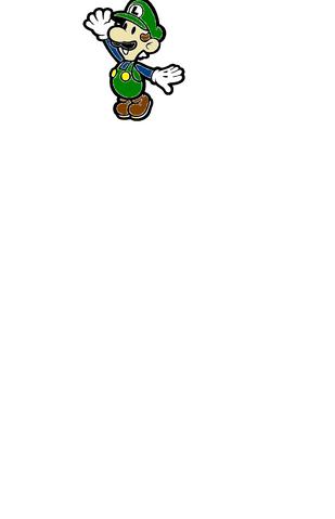 File:Mama Luigi.png