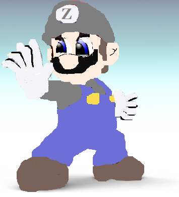 File:Zareo.png