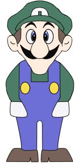 File:Weegee front.png