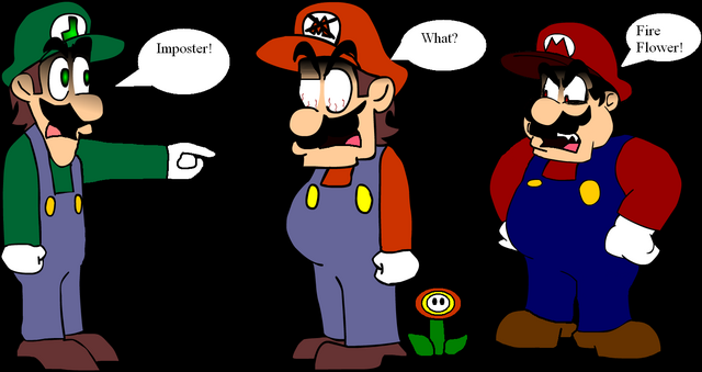 File:Malleo Meegee and Weegee.PNG