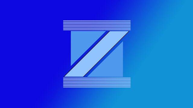 File:Zazlar icon.jpg