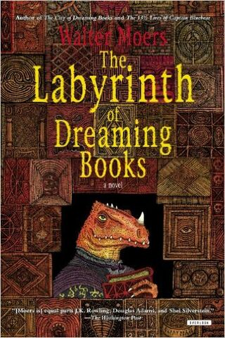 File:The Labyrinth of Dreaming Books.jpg