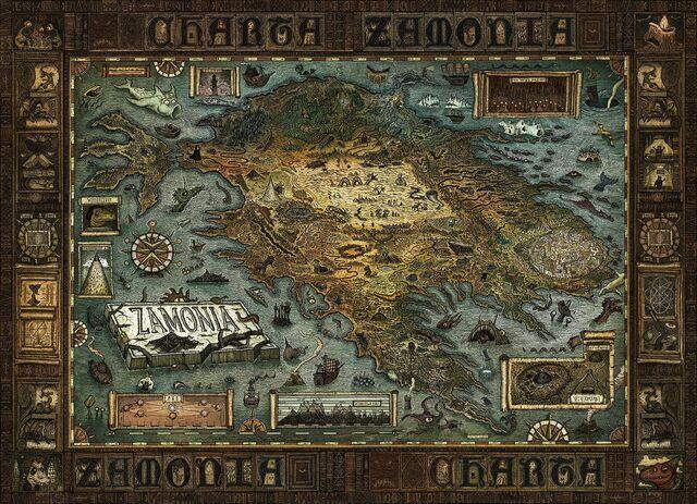 File:Charta Zamonia.jpg