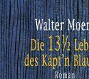 Die 13½ Leben des Käpt'n Blaubär (Begriffsklärung)