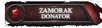 Donator PiP