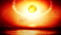 Thumbnail for version as of 18:54, September 25, 2014
