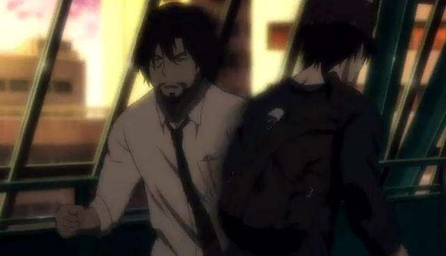 File:Episode 7 screen 6.png
