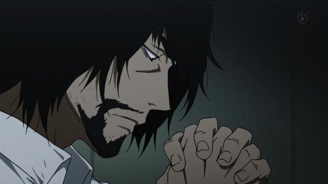 File:Zankyou no terror-03-shibazaki-detective-darkness-thinking-riddles-mysteries.jpg