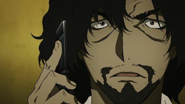 File:Zankyou no Terror - 04 - Large 16.jpg