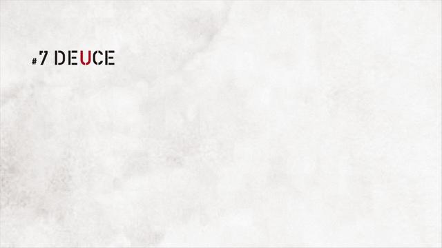 File:Deuce.png