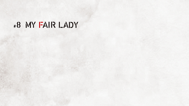 File:My Fair Lady.png