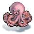 File:Octopink.jpg
