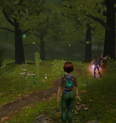 File:Secret enchanted forest.png