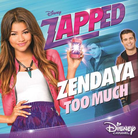 File:Zendaya-Too-Much-iTunes.jpg