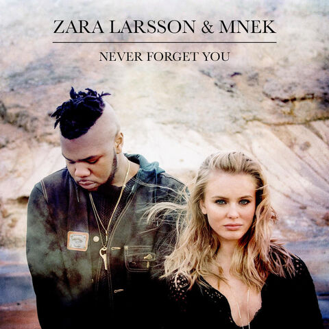 File:Never Forget You.jpg
