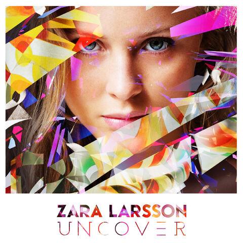 File:Zara Larsson Uncover EP.jpg