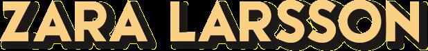 File:Zara Larsson So Good Yello Solo Logo.png