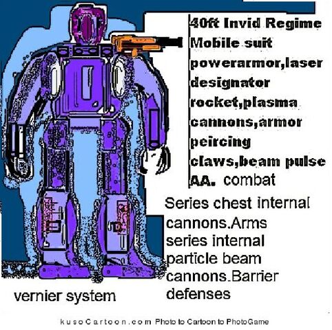 File:Invid Regime powerarmor.jpg