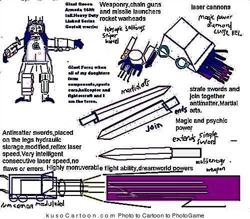 File:Combiner Queen Armada.jpg