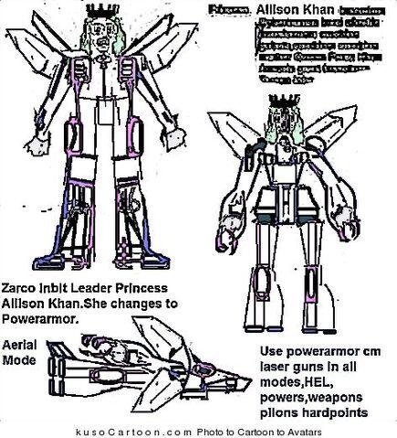 File:Princess Armada Insecticon.JPG