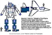 706D302A-1390-4C97-90E7-8027290BACBE