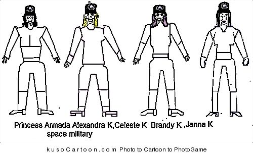 File:Flo Armada1.jpg
