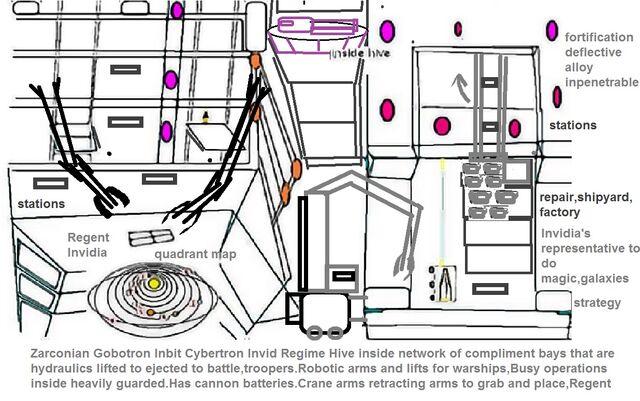File:Inside hive.jpg