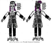 KusoCartoon 13761206255092