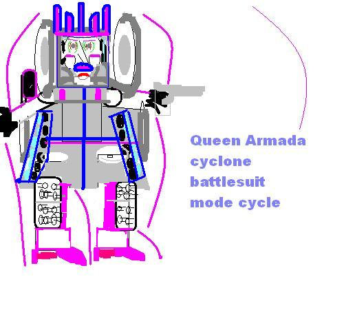 File:Queen Armada cyclone.JPG
