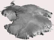 AntarcticaRadarsatDEMmapping