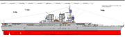 Battle carrier uss kerasage by tacrn1-d4r29qg