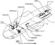 H-3E Diagram 2 copy