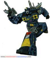 Transformers-Frenzy-www.transformerscustomtoys.com