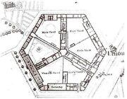 Abingdon1875
