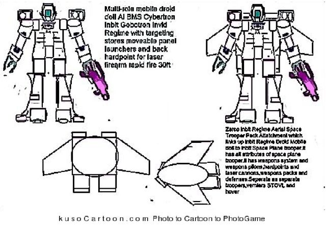 File:Gobotron Inbit mobile doll droid.JPG