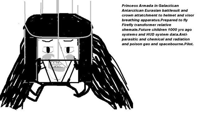 File:Princess Armada Firefly.JPG