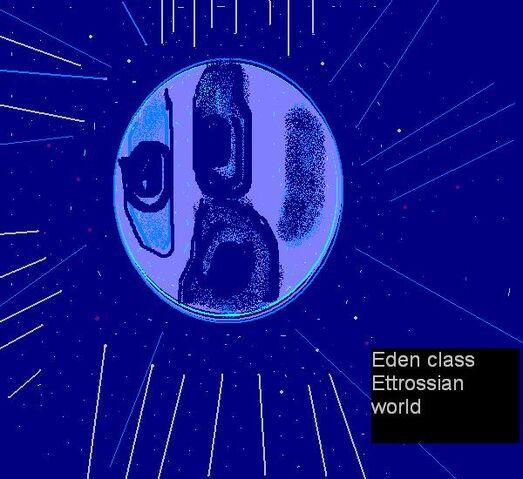 File:Eden class.jpg