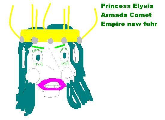 File:Princess Elysia Armada.jpg