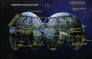 640px-Cybertron Projection Map