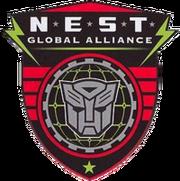 200px-NEST Global Alliance